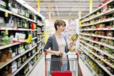Additifs : Stratégies de substitution et tendances clean label
