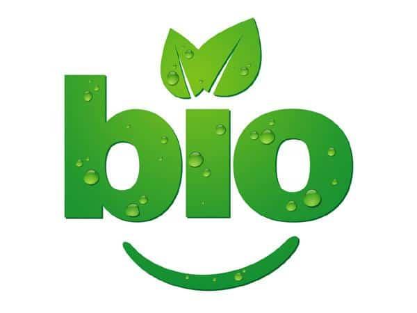 Qu'est-ce qu'un produit bio ?