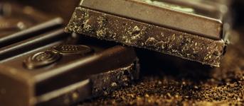 Matrices Chocolatées